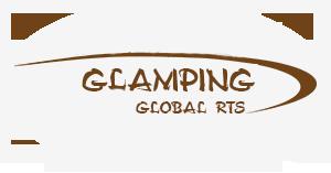 ГЛОБАЛ РТС - Глемпинг къщи